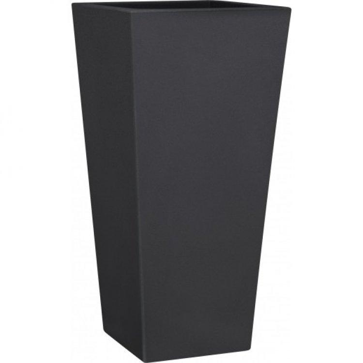 Vazonas Eros 58 cm